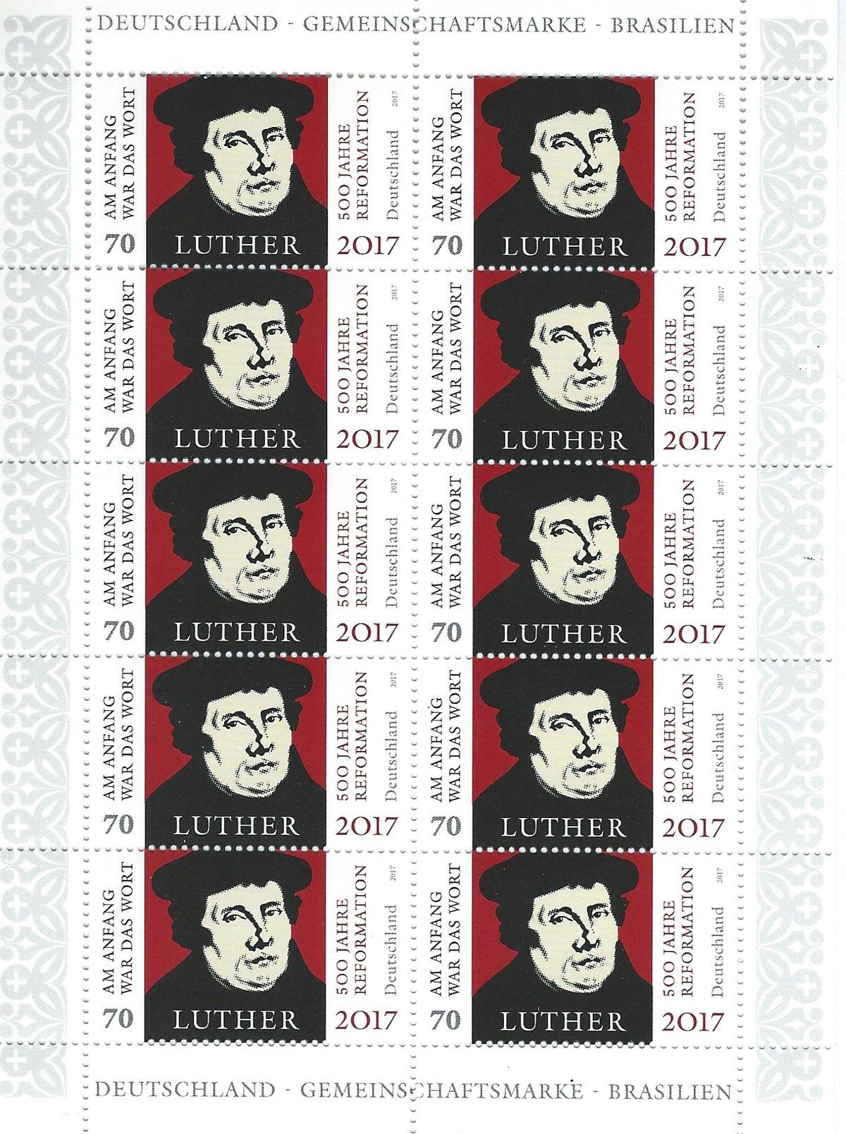 2017.04.13_10erBlock Reformation Luther