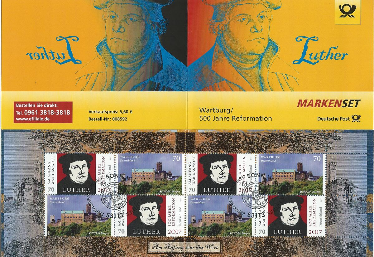 2017.08.10_Marken-Set_Luther_Wartburg_ETSt